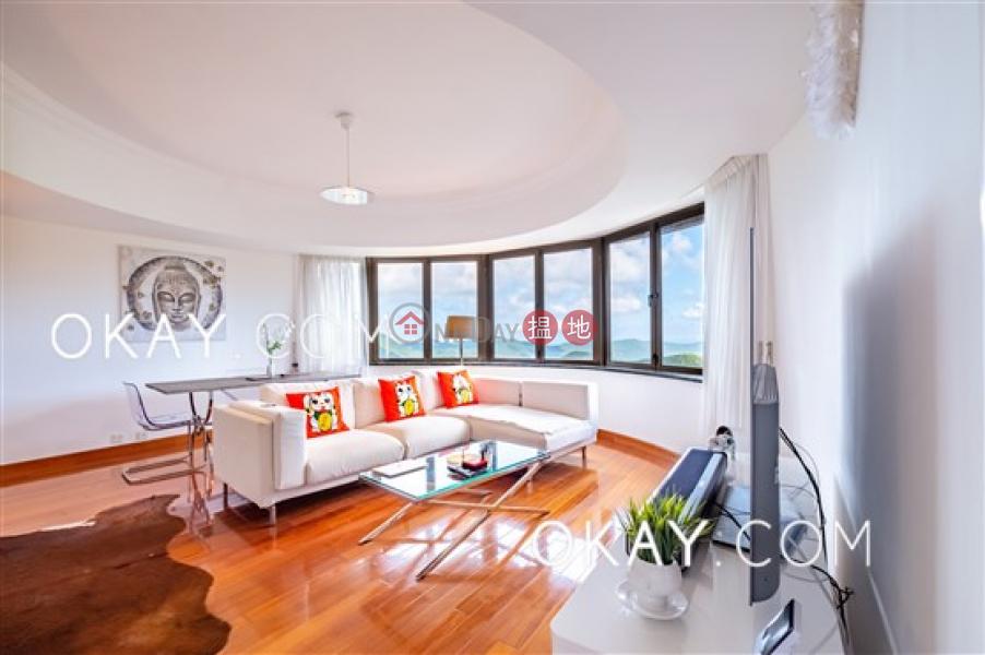 Rare 3 bedroom on high floor | Rental 88 Tai Tam Reservoir Road | Southern District | Hong Kong | Rental, HK$ 85,000/ month
