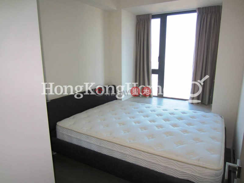 Property Search Hong Kong | OneDay | Residential | Sales Listings, 4 Bedroom Luxury Unit at Azura | For Sale
