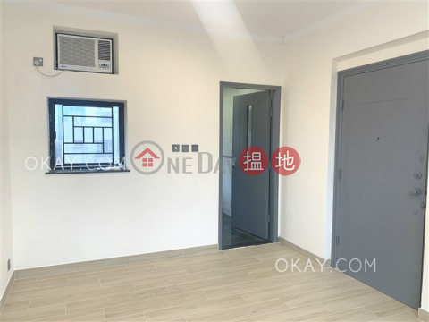 2房1廁,極高層《明軒出售單位》 明軒(Villa Claire)出售樓盤 (OKAY-S254581)_0