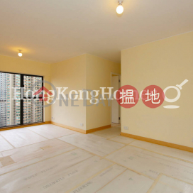 3 Bedroom Family Unit for Rent at Primrose Court
