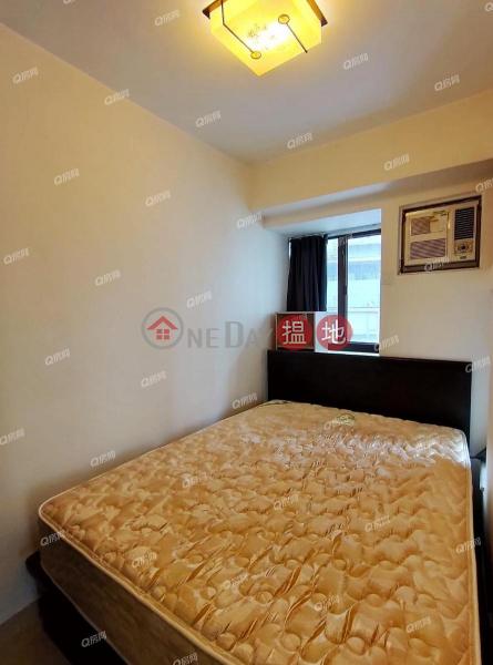 天悅閣|中層|住宅|出租樓盤-HK$ 20,000/ 月