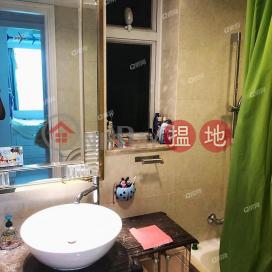 Luen Hong Apartment | 3 bedroom Mid Floor Flat for Sale|Luen Hong Apartment(Luen Hong Apartment)Sales Listings (XGXG000501098)_3