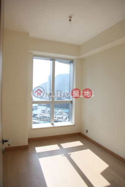 3 Bedroom Family Flat for Sale in Wong Chuk Hang 9 Welfare Road | Southern District | Hong Kong, Sales HK$ 51M
