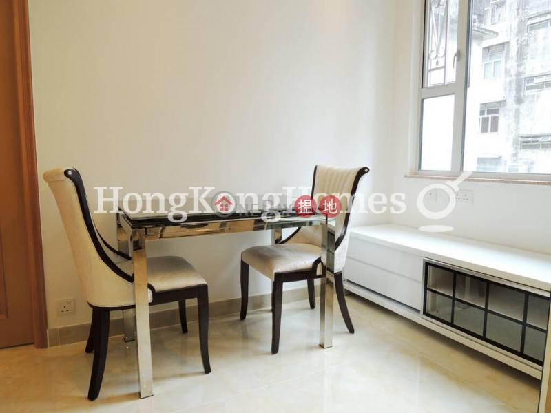 嘉利大廈 未知-住宅出售樓盤-HK$ 700萬