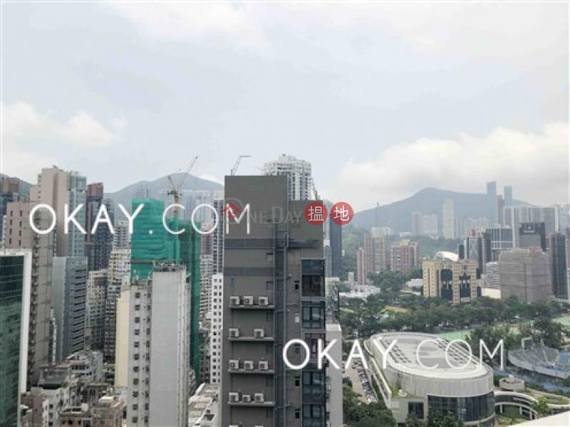 The Hemispheres, High Residential | Sales Listings | HK$ 8.48M