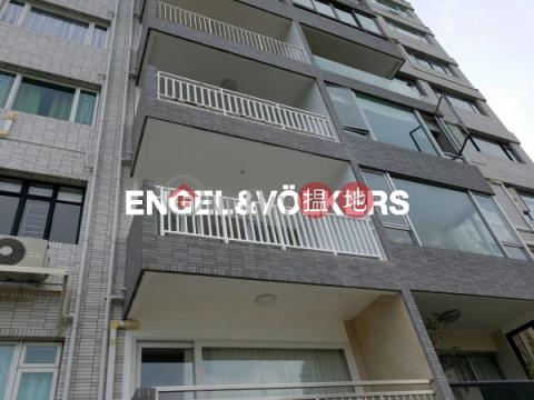 3 Bedroom Family Flat for Sale in Repulse Bay|Repulse Bay Garden(Repulse Bay Garden)Sales Listings (EVHK43999)_0