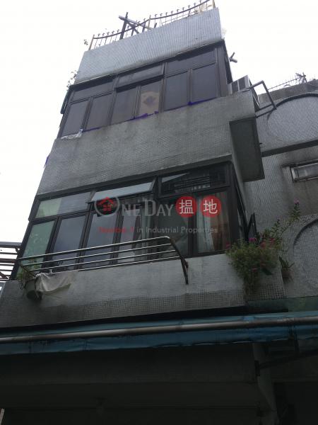 青俞台 K座 (Tsing Yu Terrace Block K) 元朗 搵地(OneDay)(1)