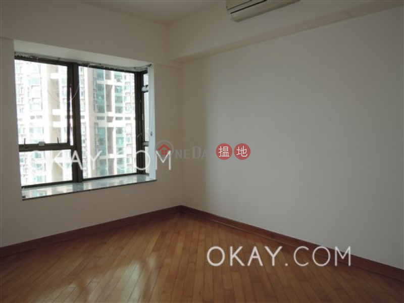 Property Search Hong Kong | OneDay | Residential | Rental Listings, Gorgeous 2 bedroom with sea views | Rental