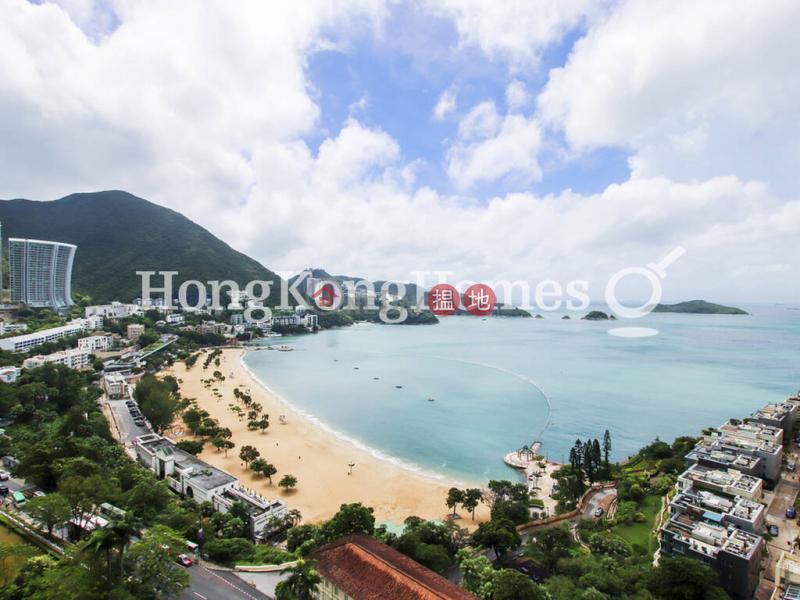 3 Bedroom Family Unit for Rent at Repulse Bay Apartments | Repulse Bay Apartments 淺水灣花園大廈 Rental Listings