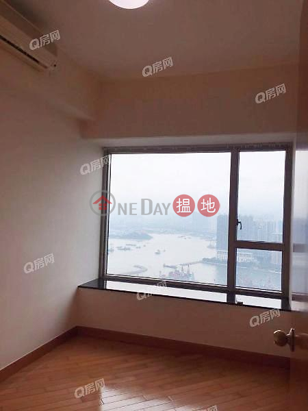 擎天半島|高層住宅-出售樓盤HK$ 3,380萬