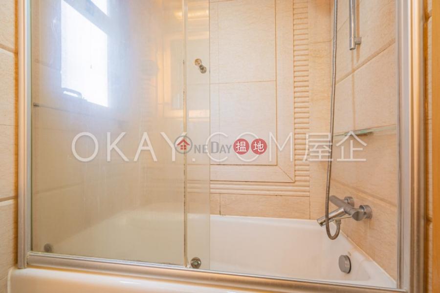 香港搵樓|租樓|二手盤|買樓| 搵地 | 住宅|出租樓盤-3房1廁,極高層,星級會所君匯港5座出租單位
