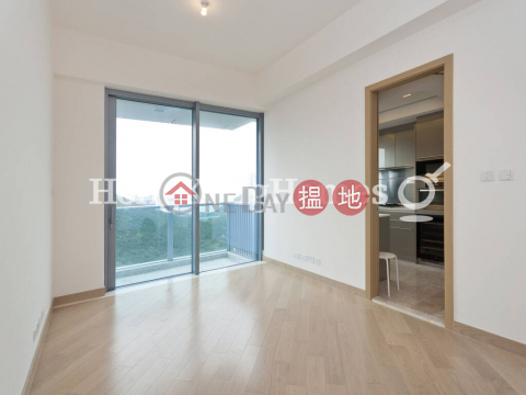 3 Bedroom Family Unit for Rent at Larvotto|Larvotto(Larvotto)Rental Listings (Proway-LID105400R)_0