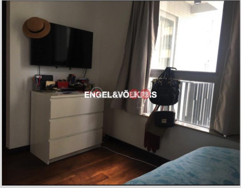 石塘咀開放式筍盤出售|住宅單位|尚嶺(Eivissa Crest)出售樓盤 (EVHK44658)