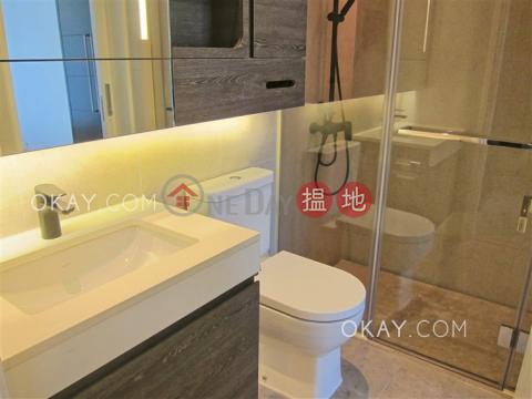 1房1廁,極高層,露台瑧璈出售單位|瑧璈(Bohemian House)出售樓盤 (OKAY-S305854)_0