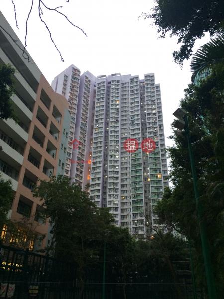 頌安邨頌智樓 (Chung On Estate Chung Chi House) 馬鞍山|搵地(OneDay)(1)
