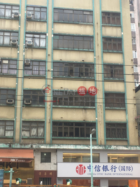Chek Wing Court (Chek Wing Court) Yuen Long|搵地(OneDay)(3)