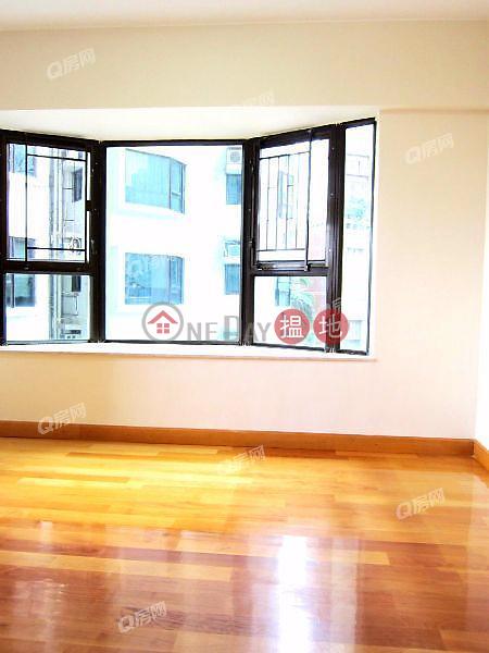 Euston Court | 2 bedroom Low Floor Flat for Sale, 6 Park Road | Western District Hong Kong | Sales HK$ 11M
