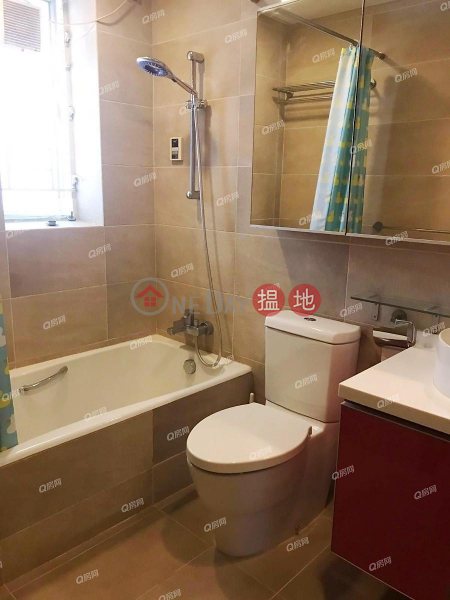 L\'Automne (Tower 3) Les Saisons, Low | Residential, Rental Listings | HK$ 48,000/ month