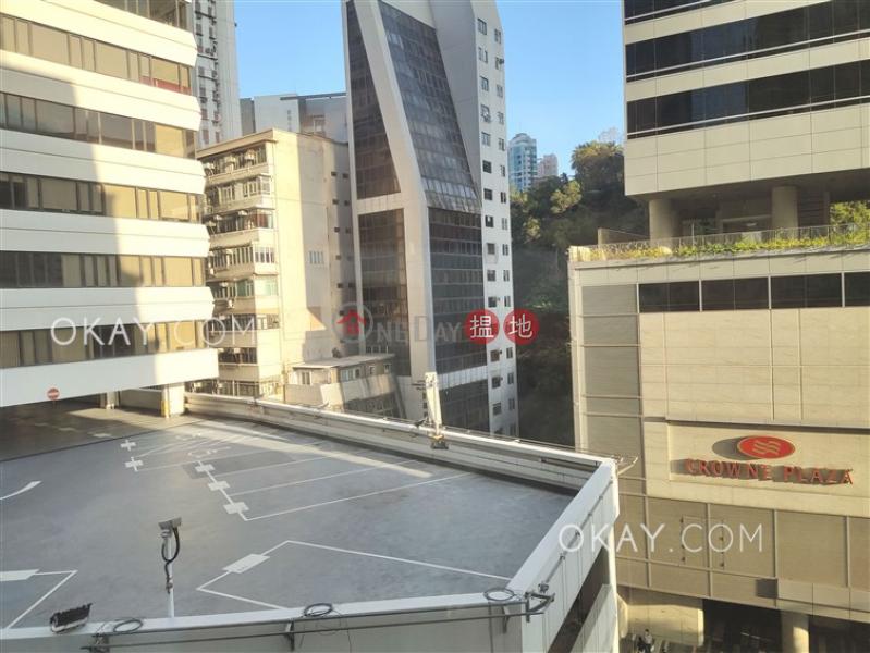 HK$ 38,000/ 月崇蘭大廈-灣仔區|2房2廁,實用率高《崇蘭大廈出租單位》