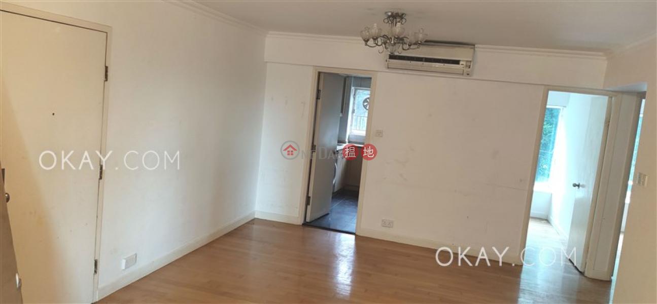 Tasteful 3 bedroom with parking   Rental, Pacific Palisades 寶馬山花園 Rental Listings   Eastern District (OKAY-R33833)