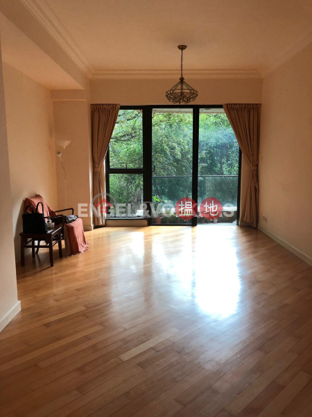 3 Bedroom Family Flat for Rent in Mid Levels West | No 1 Po Shan Road 寶珊道1號 Rental Listings