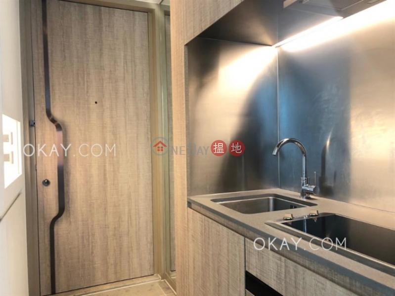 瑧璈 中層-住宅 出售樓盤-HK$ 810萬