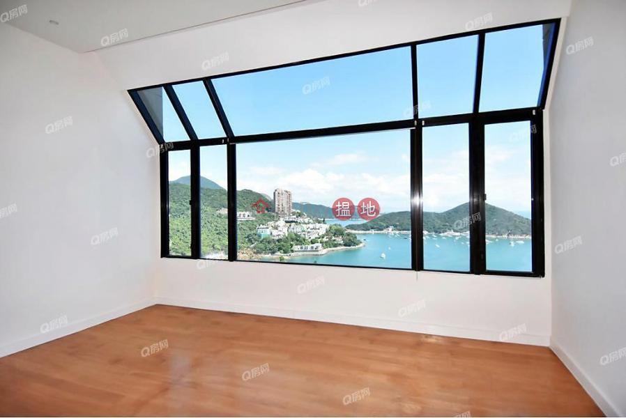 香港搵樓|租樓|二手盤|買樓| 搵地 | 住宅|出租樓盤-深水灣隠世豪宅罕有出租,海天一色,身份地位象徵《深水灣道66號租盤》