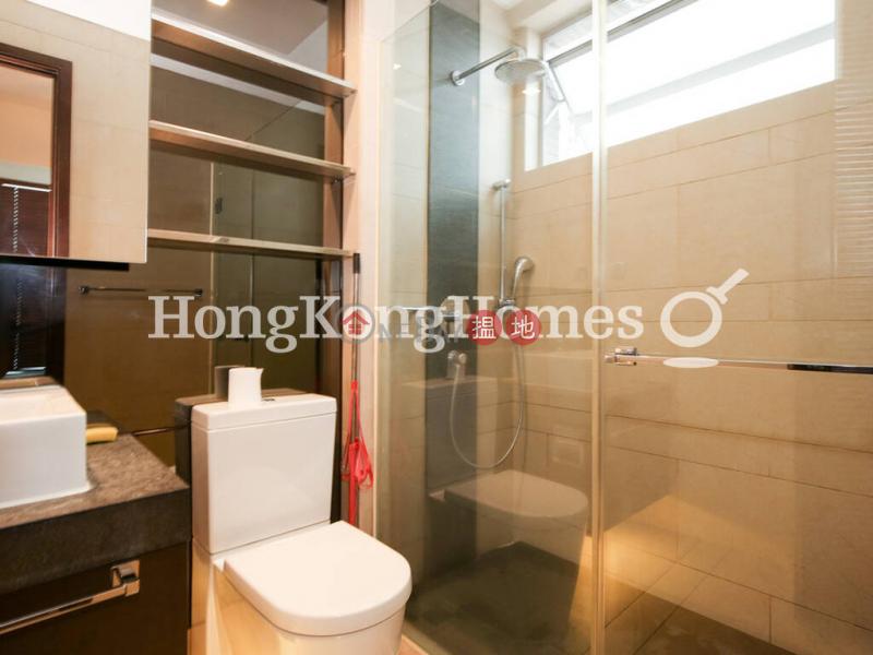 香港搵樓|租樓|二手盤|買樓| 搵地 | 住宅出租樓盤-嘉薈軒一房單位出租