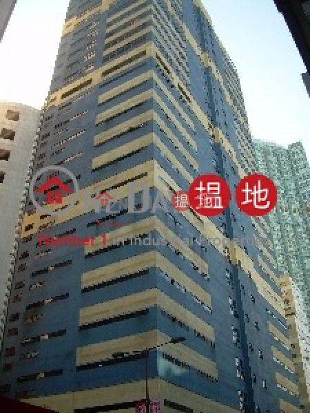 Global Gateway, Global Gateway 國際訊通中心 Rental Listings   Tsuen Wan (cck66-04485)