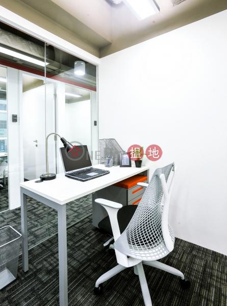 香港搵樓|租樓|二手盤|買樓| 搵地 | 寫字樓/工商樓盤|出租樓盤|銅鑼灣業主盤獨立全包辦公室