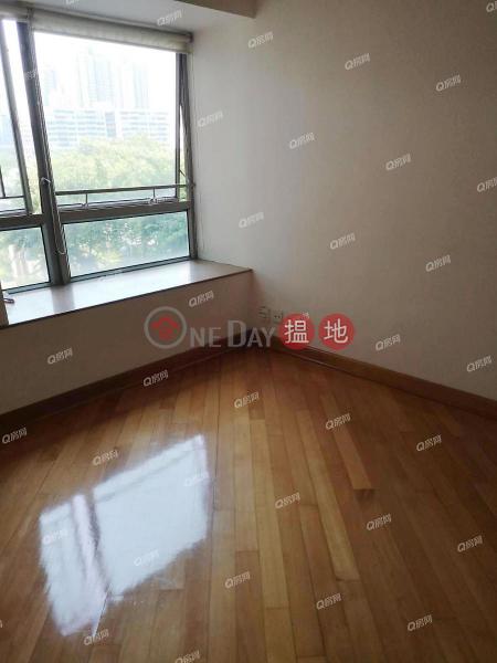 The Parcville Tower 11 | 2 bedroom Low Floor Flat for Sale | The Parcville Tower 11 采葉庭 11座 Sales Listings