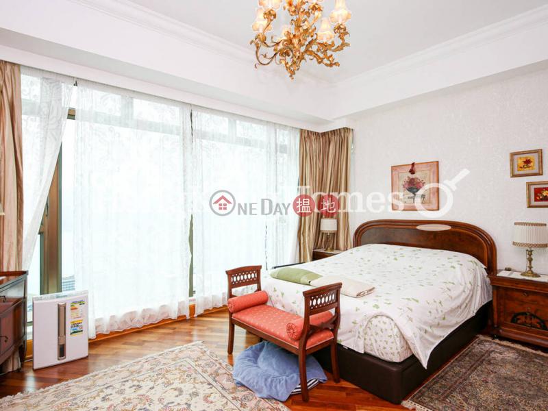 3 Bedroom Family Unit at Royal Peninsula Block 3 | For Sale, 8 Hong Lai Road | Kowloon City Hong Kong Sales HK$ 65M