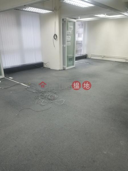 TEL: 98755238, Lucky Plaza 駱基中心 Rental Listings | Wan Chai District (KEVIN-2578760983)