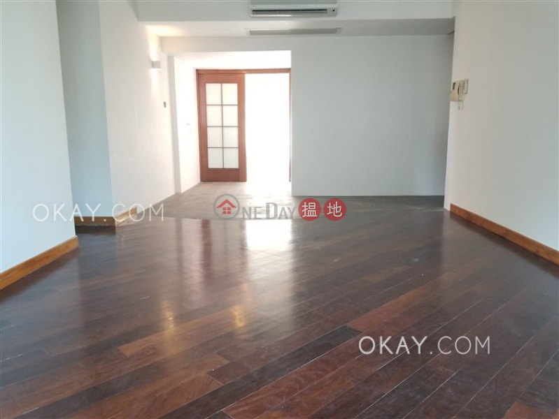 HK$ 28.5M Imperial Court Western District, Luxurious 3 bedroom on high floor | For Sale
