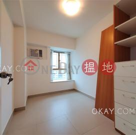 Lovely 3 bedroom with sea views & balcony   Rental Hong Kong Gold Coast Block 19(Hong Kong Gold Coast Block 19)Rental Listings (OKAY-R66407)_0