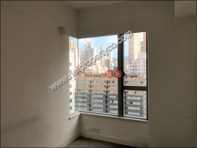 iHome Centre High Residential, Rental Listings | HK$ 23,500/ month