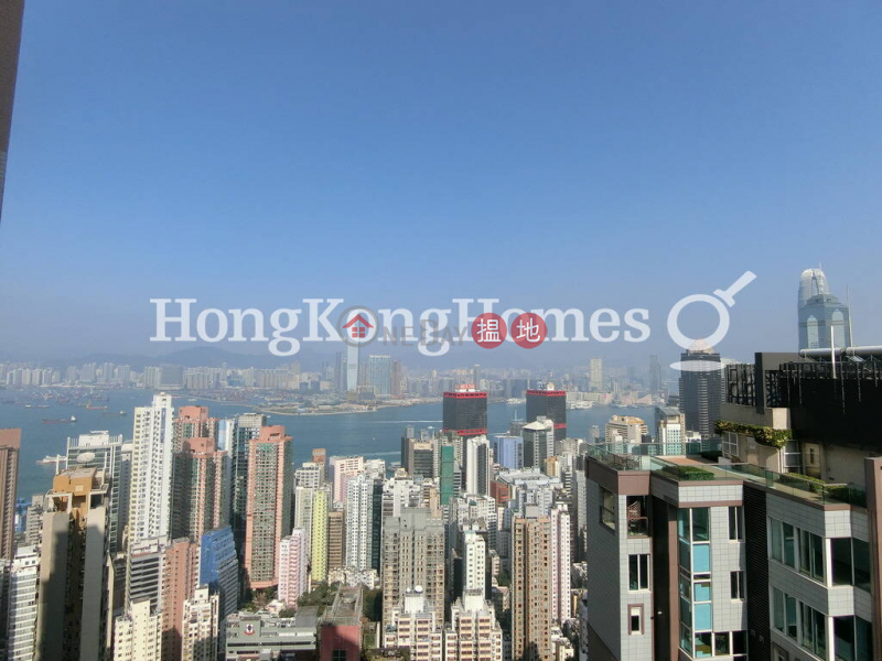 Ying Piu Mansion Unknown | Residential Sales Listings, HK$ 18M