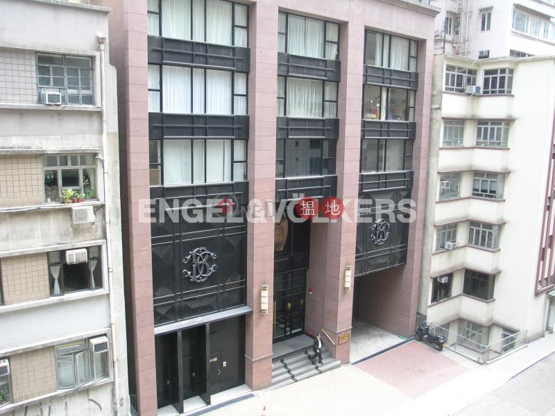 西半山三房兩廳筍盤出租|住宅單位|62B羅便臣道 | 西區|香港-出租HK$ 49,000/ 月
