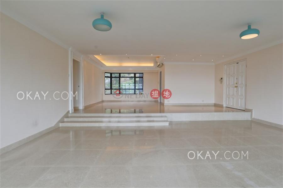 4房3廁,實用率高,海景,星級會所《華景園出租單位》|華景園(Grand Garden)出租樓盤 (OKAY-R26980)