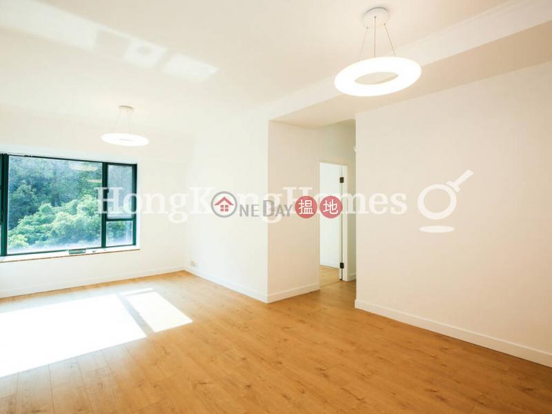 香港搵樓|租樓|二手盤|買樓| 搵地 | 住宅|出租樓盤曉峰閣兩房一廳單位出租