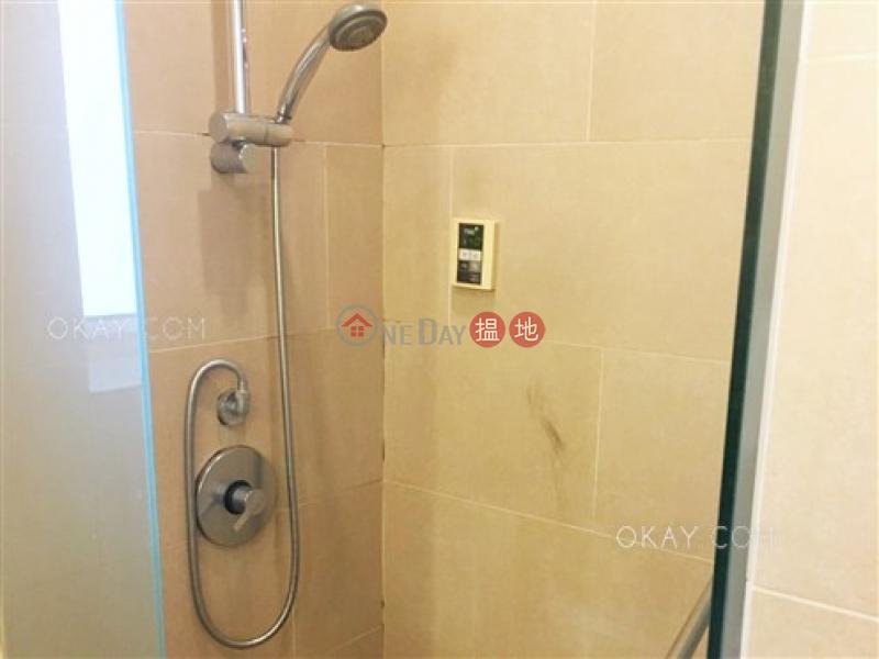3房2廁,星級會所《港濤軒出租單位》 港濤軒(Island Lodge)出租樓盤 (OKAY-R161476)