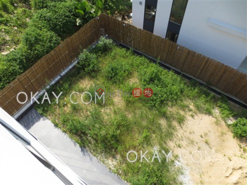 91 Ha Yeung Village, Unknown, Residential | Rental Listings HK$ 73,000/ month