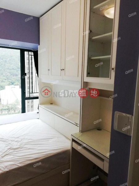 HK$ 23,500/ month Tower 5 Phase 2 Metro City | Sai Kung | Tower 5 Phase 2 Metro City | 3 bedroom Low Floor Flat for Rent