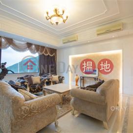 Rare house with terrace & parking | For Sale|Horizon Ridge(Horizon Ridge)Sales Listings (OKAY-S16156)_0
