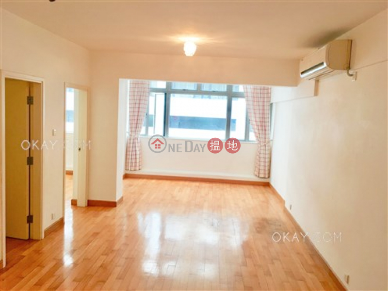 Starlight House Low Residential, Rental Listings HK$ 38,000/ month