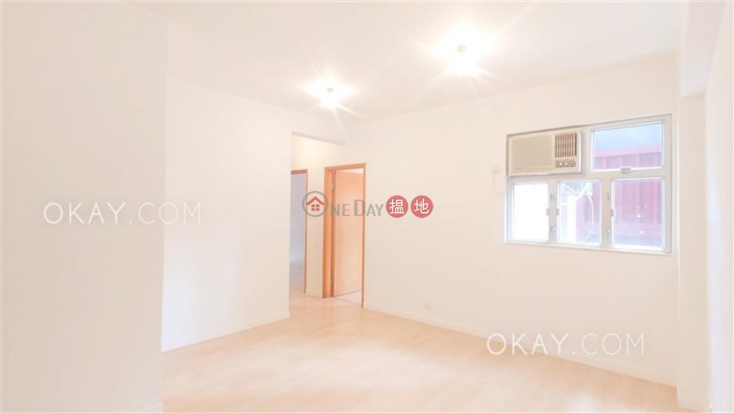 香港搵樓|租樓|二手盤|買樓| 搵地 | 住宅|出租樓盤-3房1廁,露台《海德大廈出租單位》