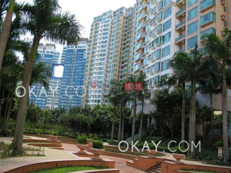 香港搵樓|租樓|二手盤|買樓| 搵地 | 住宅|出租樓盤2房1廁,獨家盤,極高層,海景愉景灣 12期 海澄湖畔二段 閒澄閣出租單位