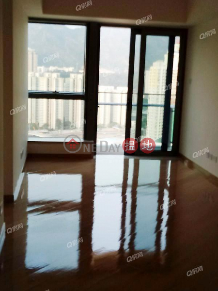Property Search Hong Kong | OneDay | Residential | Rental Listings, One Kai Tak (1) Tower 1 | 2 bedroom High Floor Flat for Rent