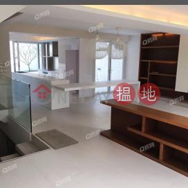 Castle Peak Villas Block B | 1 bedroom High Floor Flat for Sale|Castle Peak Villas Block B(Castle Peak Villas Block B)Sales Listings (XGXG002500031)_0