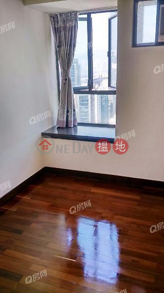 Dragon Court | 3 bedroom High Floor Flat for Rent | Dragon Court 恆龍閣 Rental Listings